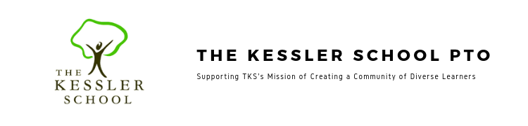 The Kessler School PTO